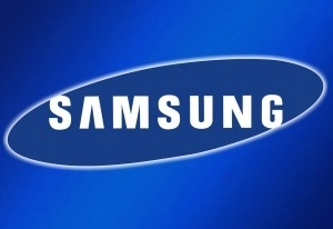 Samsung reveals Galaxy line sales numbers